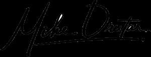 logo-03 trim