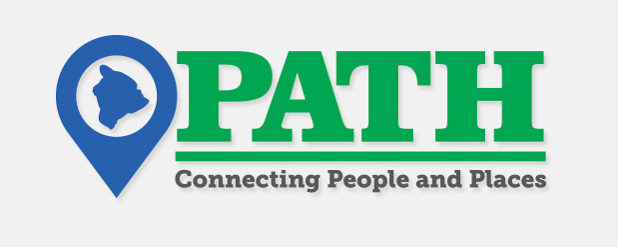 path-logo-2